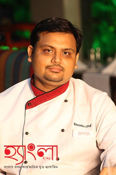 Chef Sammya copy