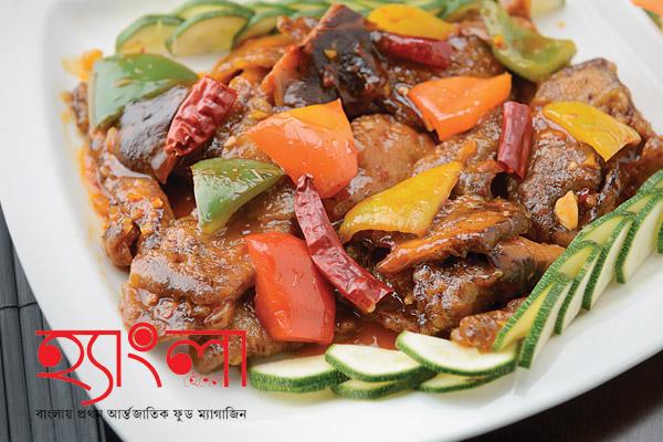 scheuyan-pork