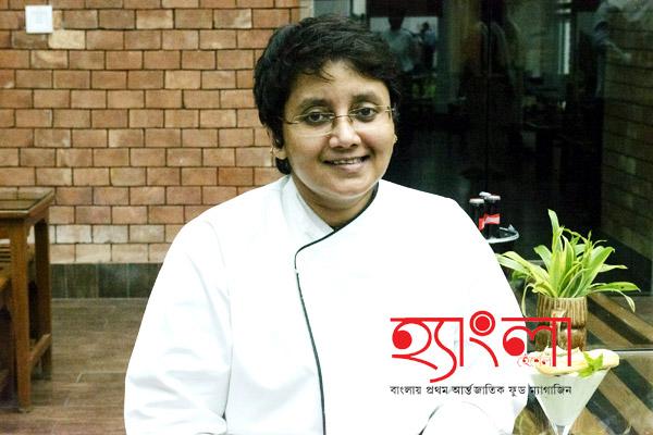 chef-madhumita