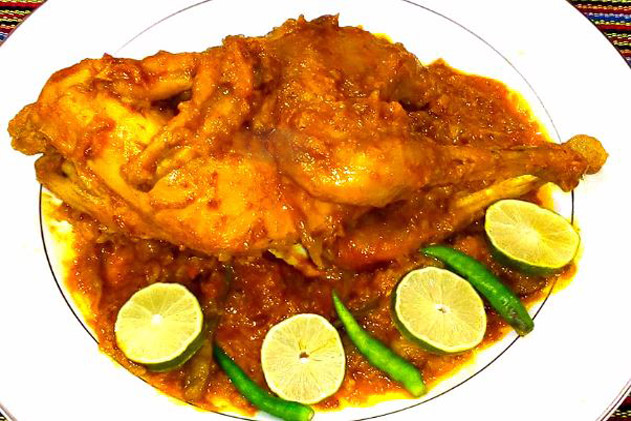 spicy-whole-chicken
