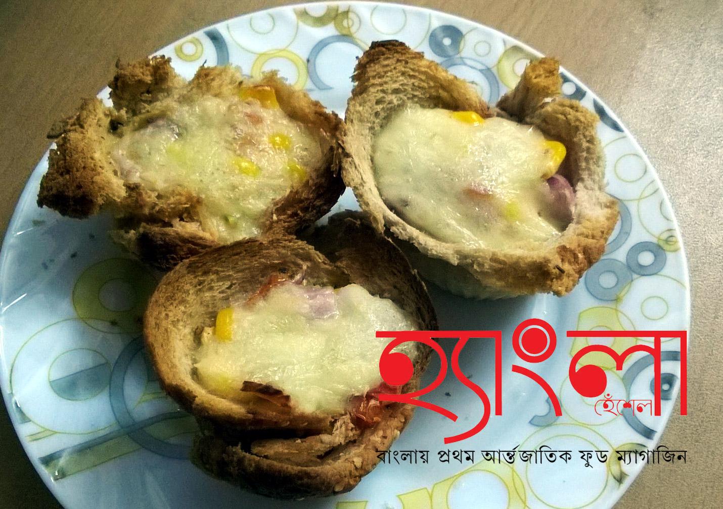 Bread-and-Egg-Tart