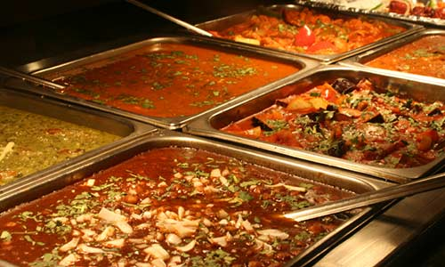 indian-food_500x300_81448950583
