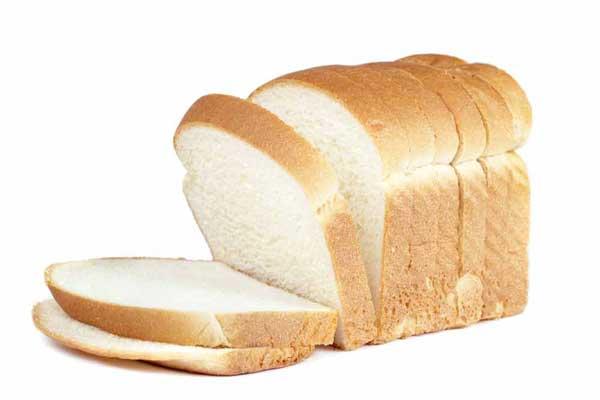 breadsliced