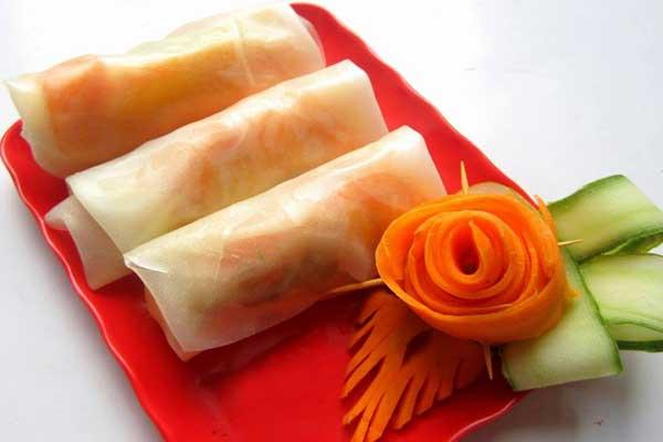 paper-prwan-roll