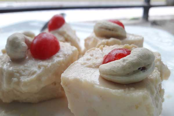 baked-doi