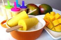 Mango-Popsicle_Bithi_2016-1