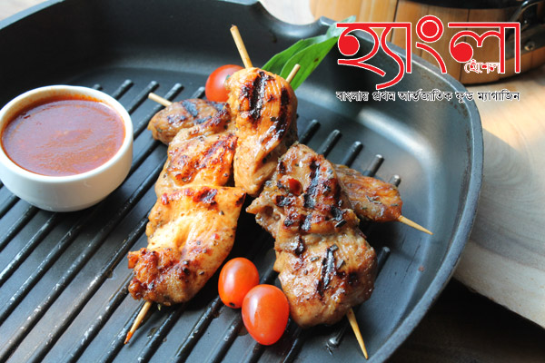 chinese-kabab-1