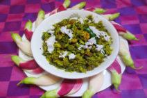 bok-phul-chingri-2